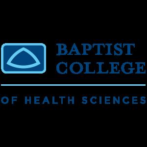 bmchs-logo2x
