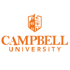 campbell-logo2x