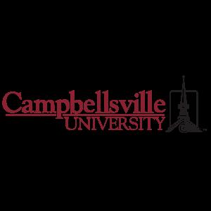 campbellsville-logo2x