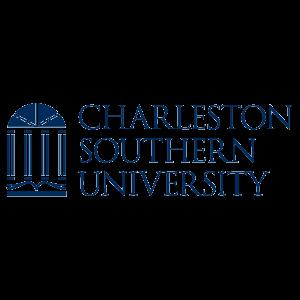 charletson-logo2x