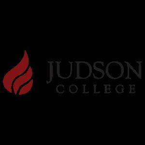 judson-logo2x