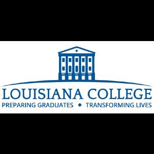 louisiana-logo2x