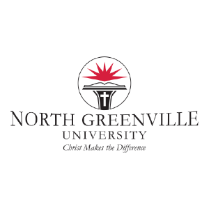 northgreen-logo2x