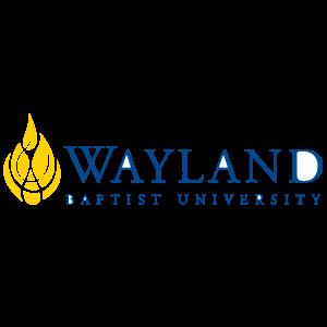 wayland-logo2x