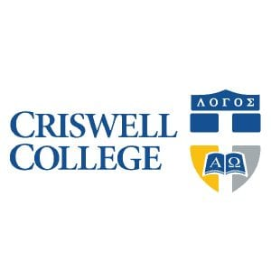 criswell-logo